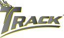 Track Logo