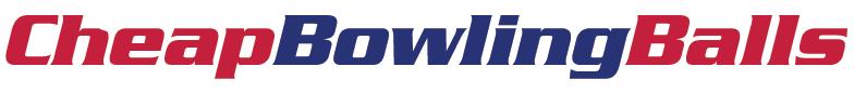 CheapBowlingBalls Logo