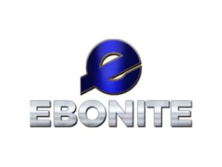 Ebonite Logo