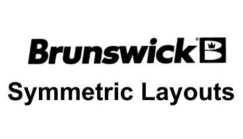 Brunswick Symmetric Drill Sheet