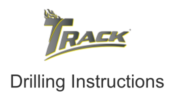 Track Drill Sheet